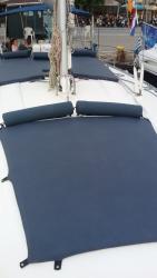 Sailing Aenao 10