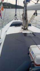 Sailing Aenao 5